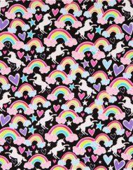 blackunicorn-rainbow-fabric-by-timeless-treasures-193379-2