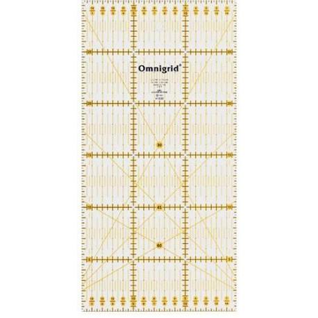 regla-omnigrid-15-x-60-cm