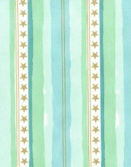 magic_-_stars_and_stripes_in_aqua_large