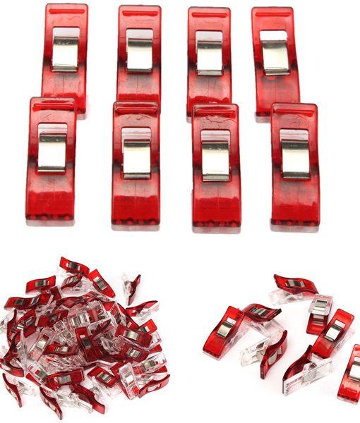 high-quality-50pcs-plastic-font-b-wonder-b-font-font-b-clips-b-font-holder-for